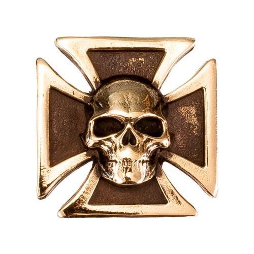 Скидки Cross and Skull фурнитура RH_00534-min.jpg