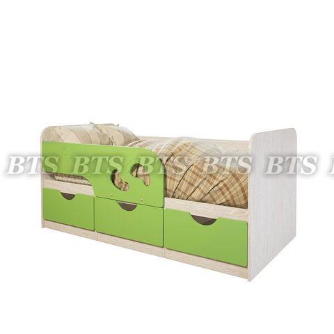 Детская кроватка Минима