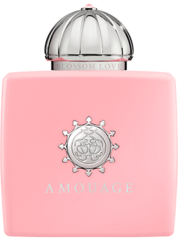 Amouage Blossom Love woman