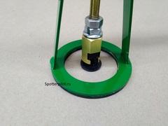 Адаптер для грибков PDR
