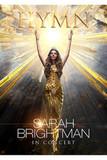 Sarah Brightman / Hymn In Concert (CD+DVD)