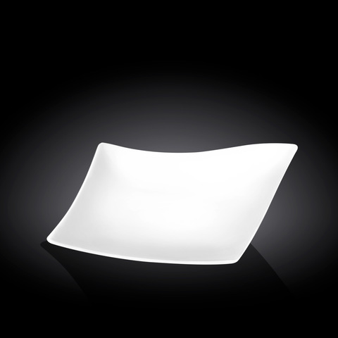 Блюдо Diamond 33 x 28,5 см Wilmax (WL-992787)