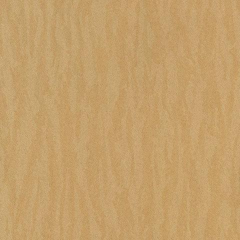 Обои Aura Silk Collection 2 SK34745, интернет магазин Волео