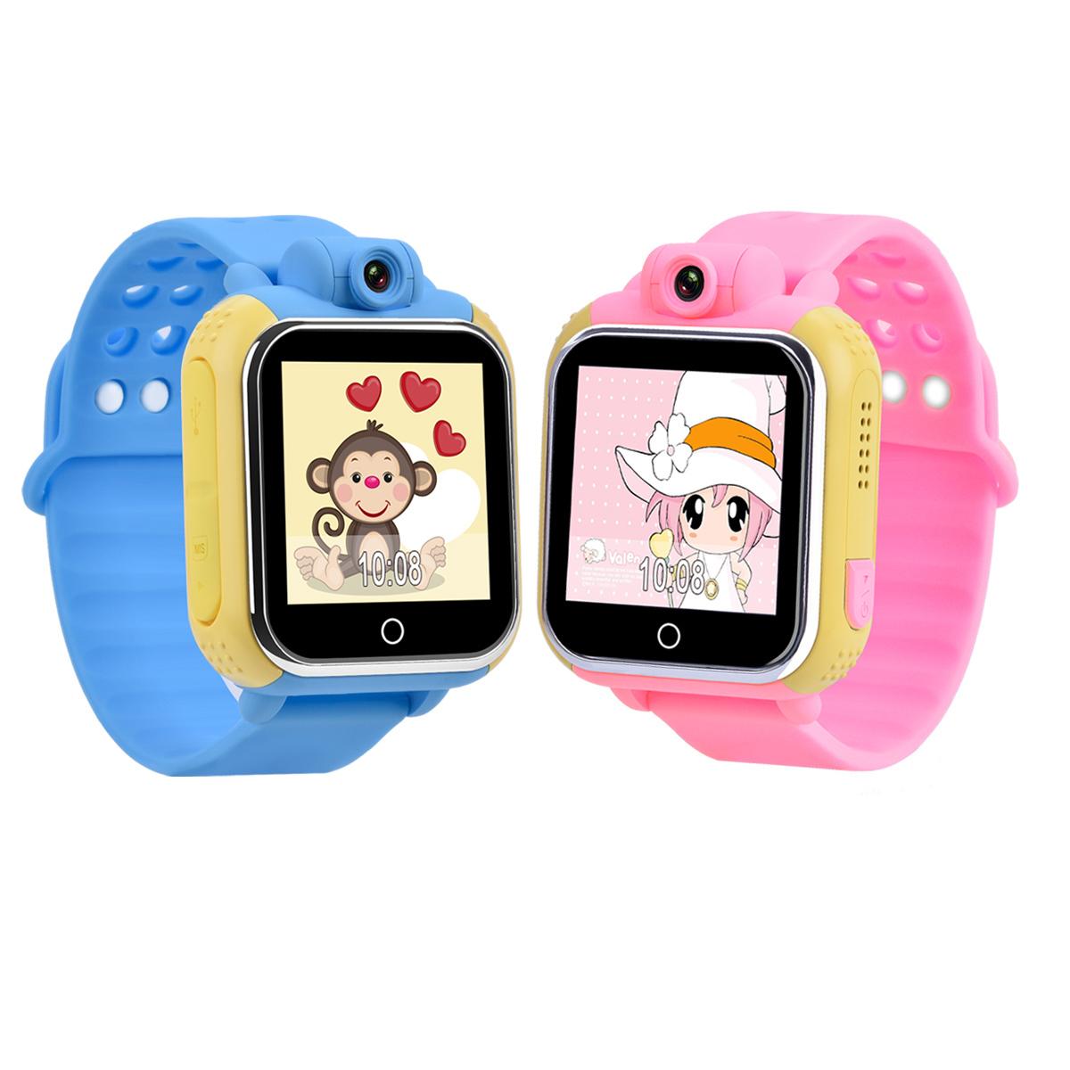 Часы телефон детские купить в минске sunny наручные часы
