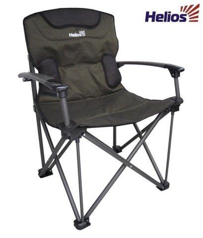 Кресло складное (HS-850-21309C) Helios