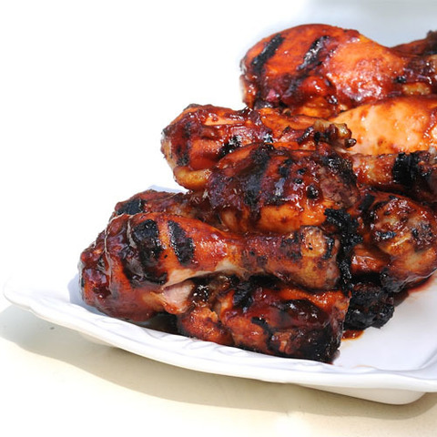 https://static-eu.insales.ru/images/products/1/6941/88496925/chicken_mulberry_bbq.jpg