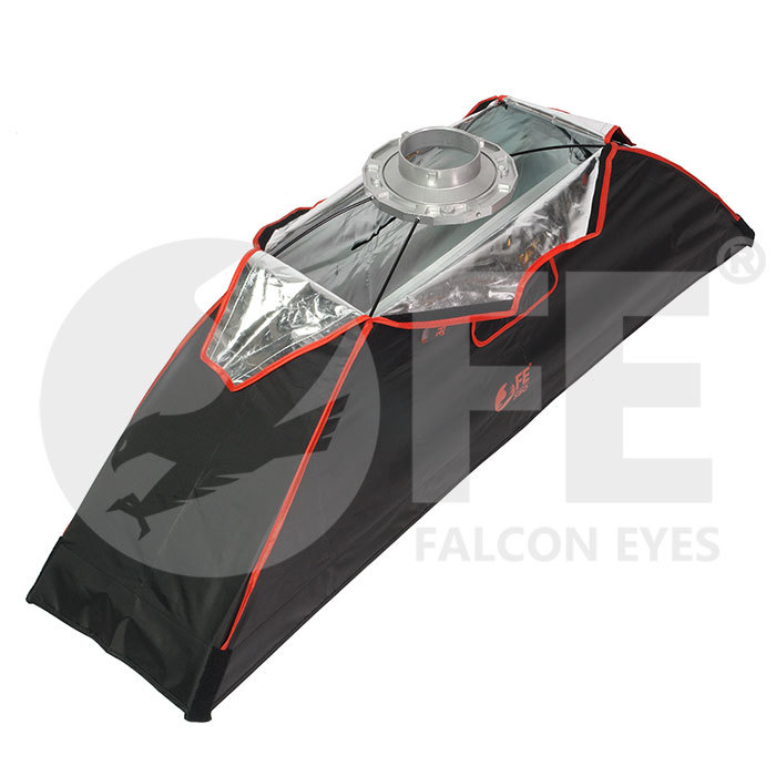 Falcon Eyes SBQ-30120 BW
