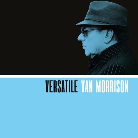 Van Morrison / Versatile (2LP)