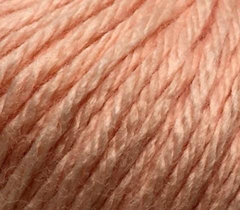 Купить Пряжа Gazzal Baby wool XL Код цвета 834XL | Интернет-магазин пряжи «Пряха»
