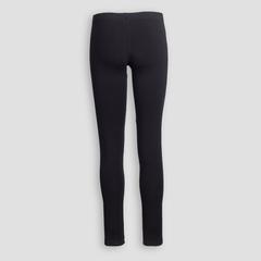 Женские брюки пижамные E19K-12D104