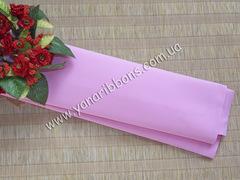 Фоамиран Иран розовый  (уценка)