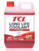 АНТИФРИЗ TCL LLC -40C 2L red