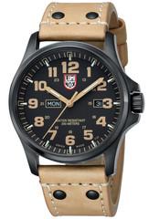 Мужские часы LUMINOX A.1925 Atacama