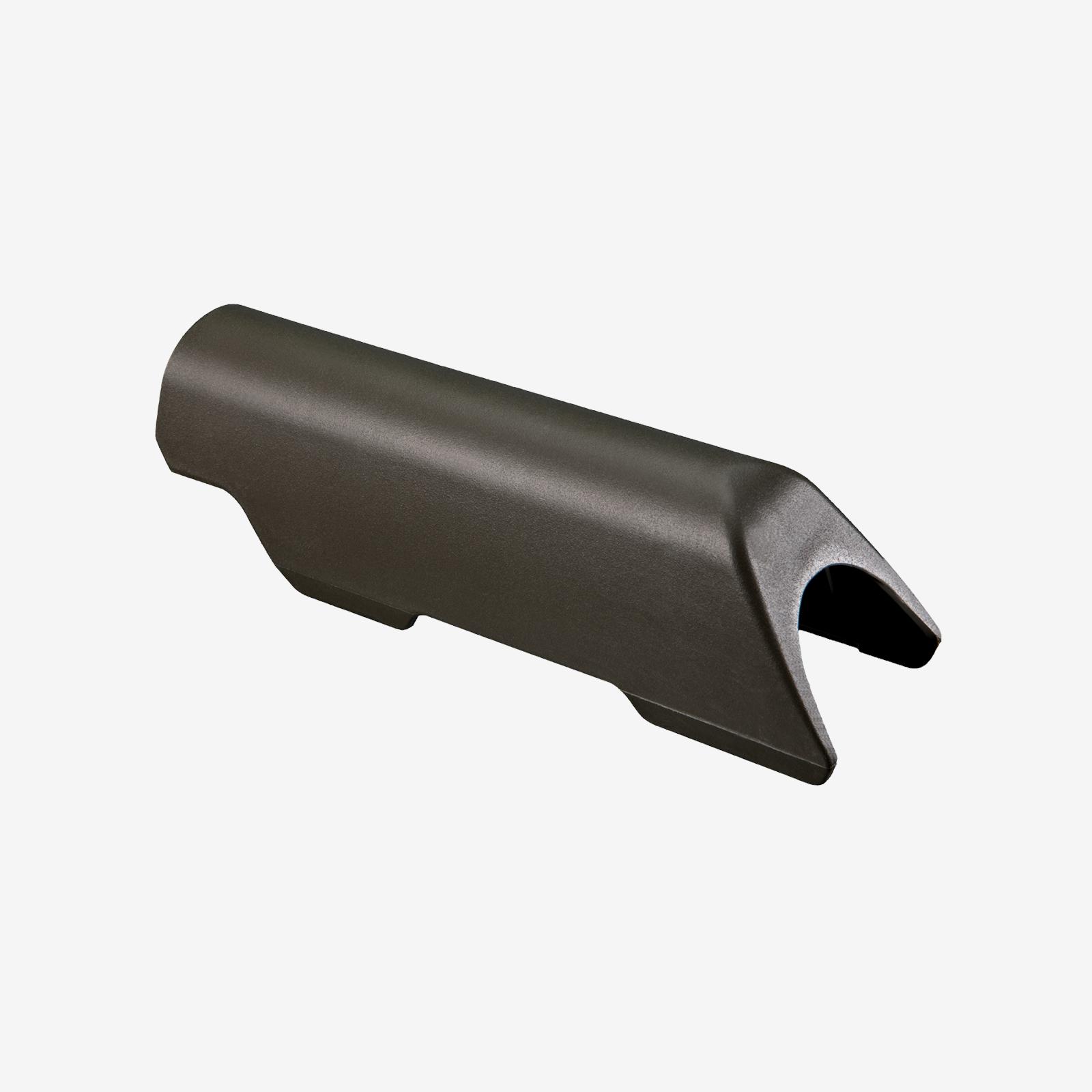 Щека для телескопического приклада CTR®/MOE® 0,75
