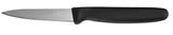 Нож для овощей 93-KN-BR-6.1