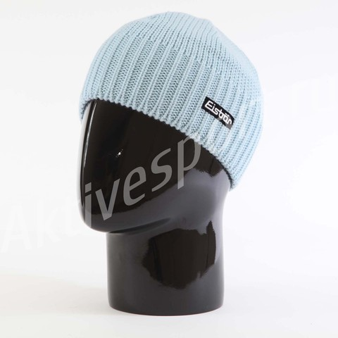 шапка Eisbar trop