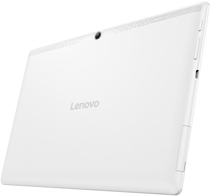 Планшет Lenovo TAB 2 X30L 16Gb LTE 05