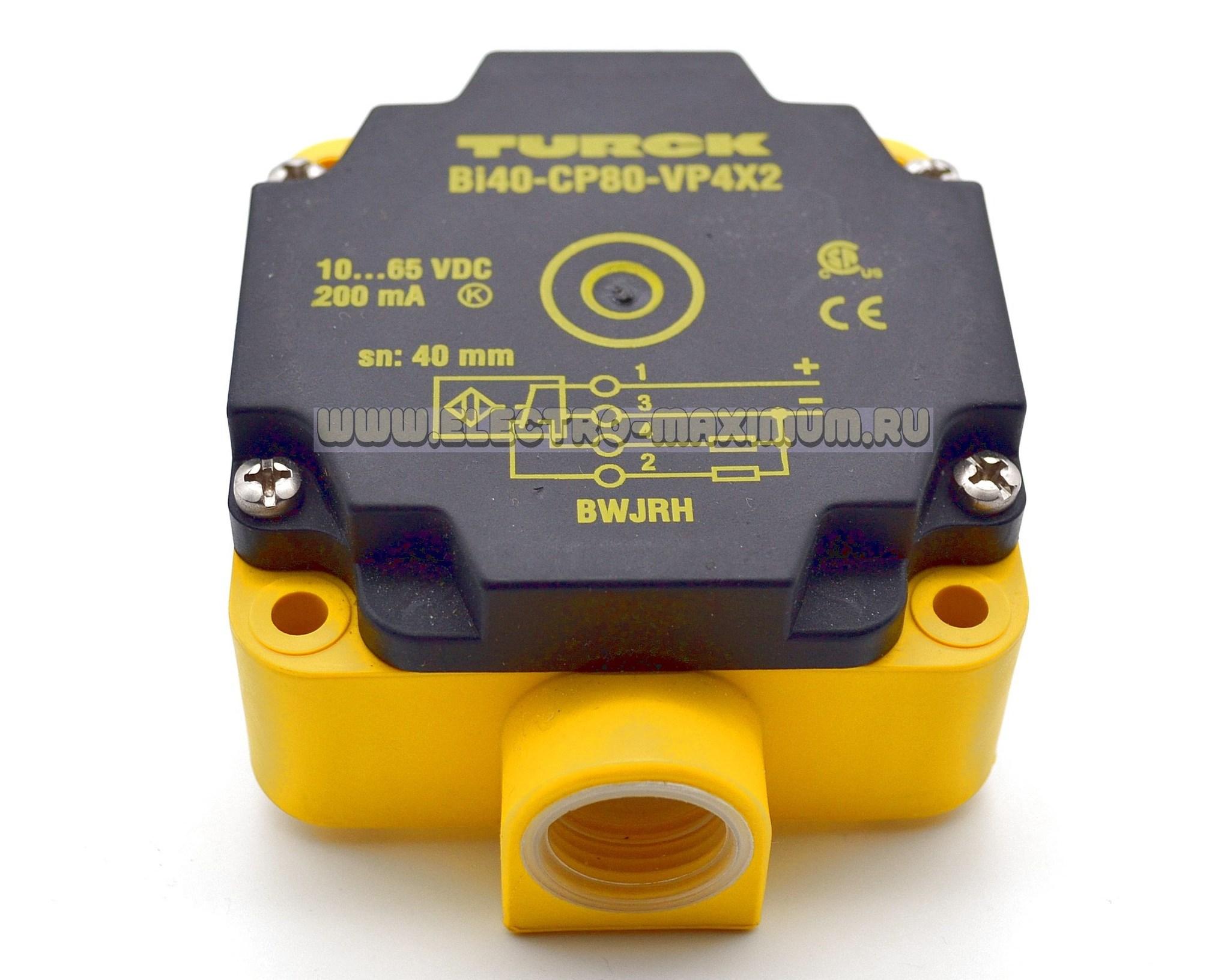 BI40-CP80-VP4X2