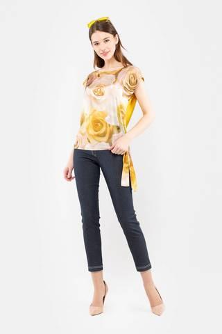 Блуза Г667а-683