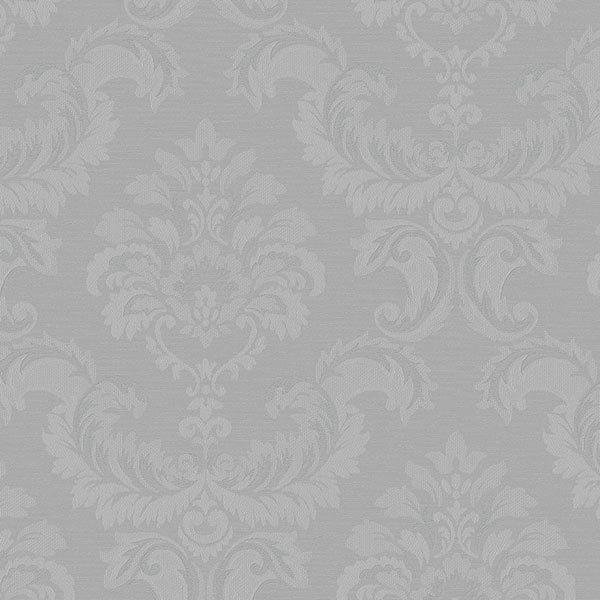 Обои Aura Silk Collection 2 SK34746, интернет магазин Волео