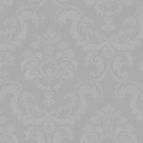 Обои Aura Silk Collection 2 SK34746, интернет магазин Волео