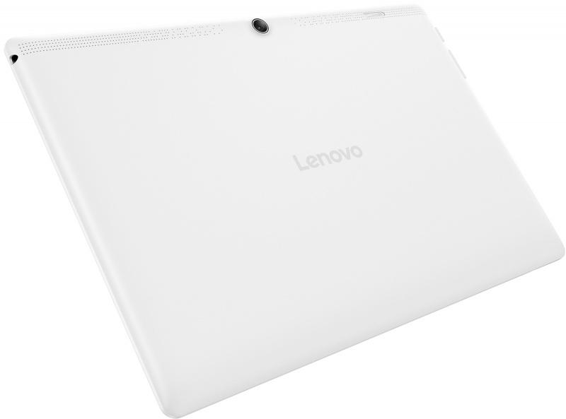 Планшет Lenovo TAB 2 X30L 16Gb LTE 06