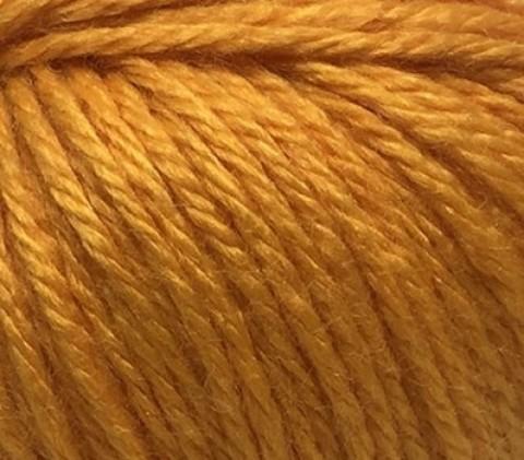 Купить Пряжа Gazzal Baby wool XL Код цвета 837XL | Интернет-магазин пряжи «Пряха»