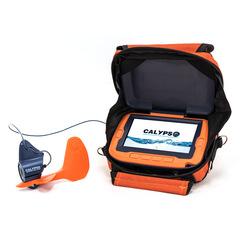 Подводная камера Camping World Calypso UVS-03
