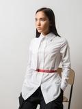 Блуза «L.O.» купить
