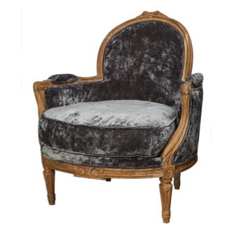 Кресла Кресло Roomers Таси kreslo-roomers-tasi-niderlandy.png