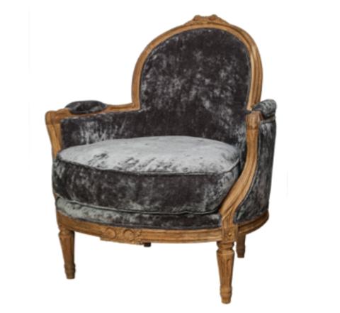 Кресло Roomers Таси
