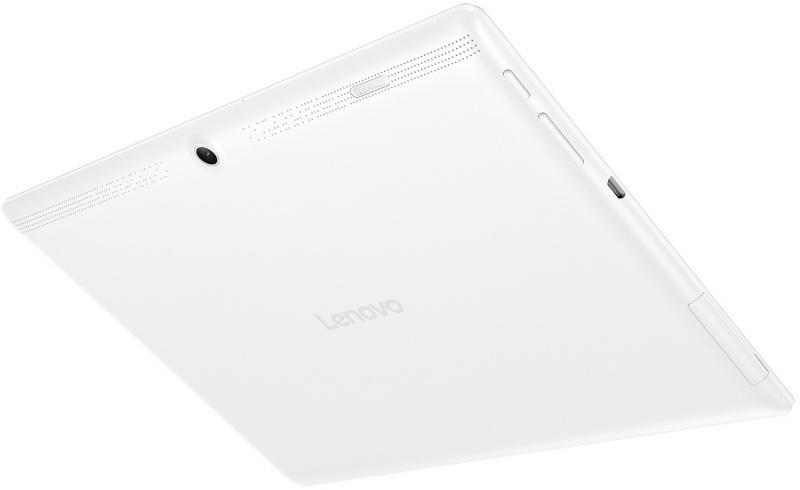 Планшет Lenovo TAB 2 X30L 16Gb LTE 07