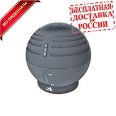 АТМОС АКВА 3800 увлажнитель-очиститель воздуха