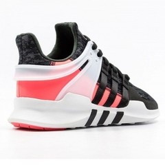 Унисекс Adidas Equipment Support ADV Pink/Black