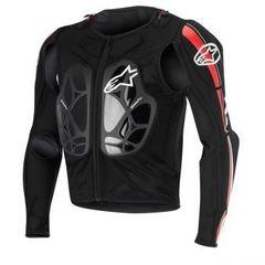 Bionic Pro Jacket / Микс