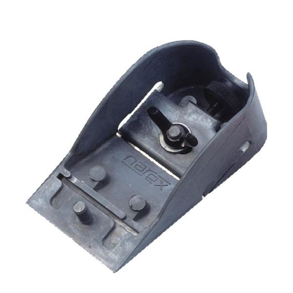Рубанок фронтальный мини 44мм Narex 828000