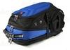 Рюкзак SWISSWIN 7611 Синий