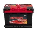 Аккумулятор EnerSys ODYSSEY PC1220 ( 12V 70Ah / 12В 70Ач ) - фотография