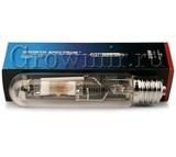 GIB Lighting Growth Spectrum Advanced 250 W 230 V