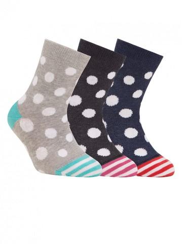 Детские носки Tip-Top 5С-11СП рис. 274 Conte Kids