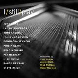 Сборник / I Still Play (CD)