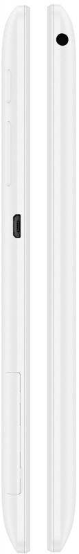 Планшет Lenovo TAB 2 X30L 16Gb LTE 03