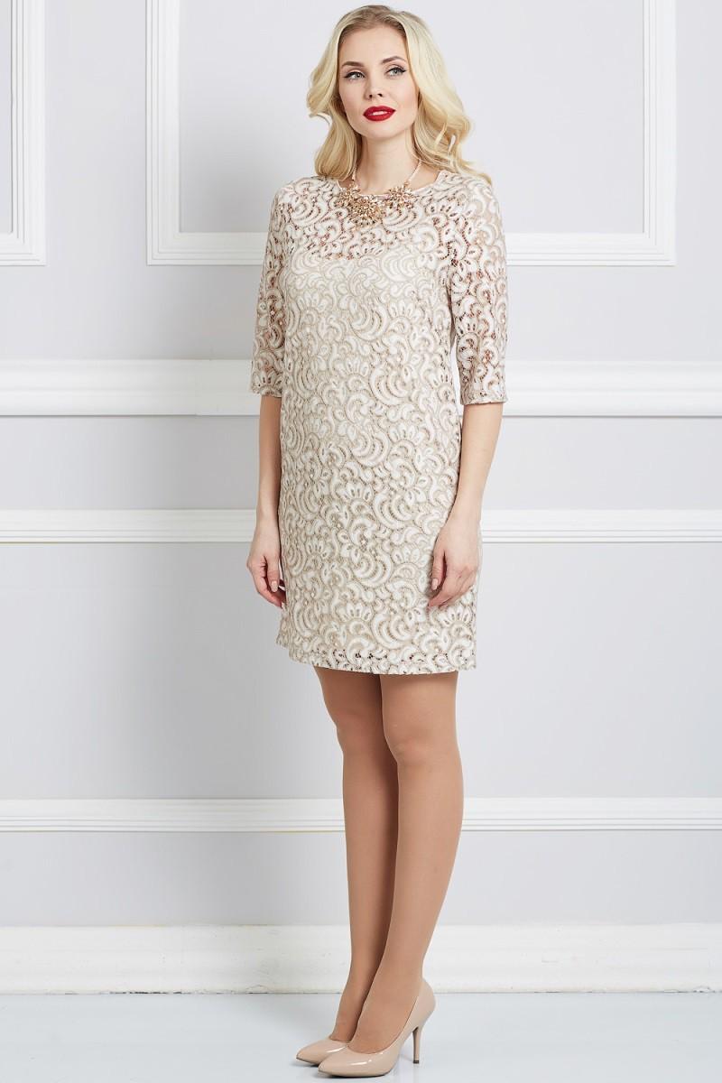 Платья Платье Снежана 1211.jpg