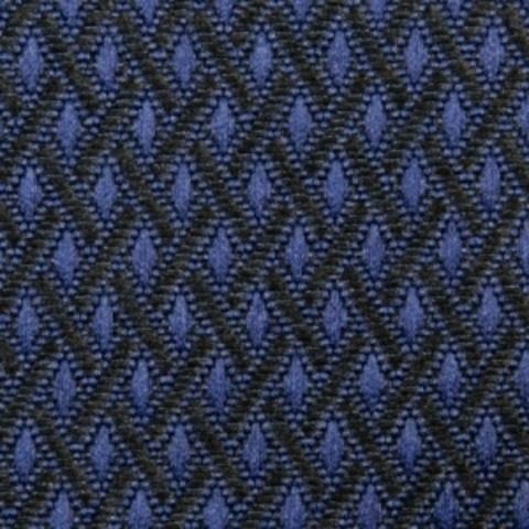JP 15-5 полиэстр/темн. синяя