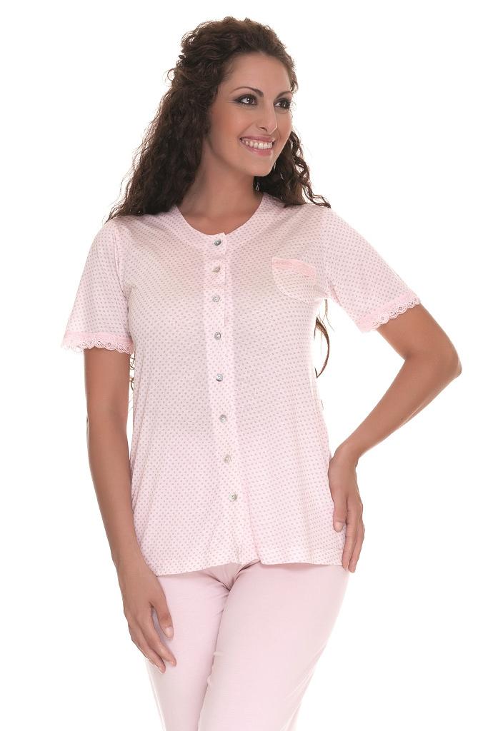 Женская пижама из микромодала DolceVita
