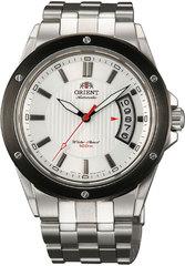 Наручные часы Orient FER28004W0 Sporty Automatic