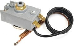Термопредохранитель водонагревателя ARISTON, Thermex и др. 66138