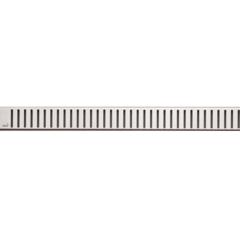 Накладная панель для душевого лотка Alcaplast Pure-750M фото