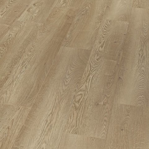 Quick Step Clix Floor Charm CXC 162 Дуб Карамель