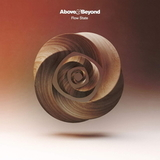 Above & Beyond / Flow State (2LP)
